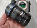 "Venus Loawa 10 18mm FE Mount Lens (4) | <a target=""_blank"" href=""https://www.magezinepublishing.com/equipment/images/equipment/Laowa-1018mm-f4556-FE-Zoom-6865/highres/Venus-Loawa-10-18mm-FE-mount-lens-4_1538093450.jpg"">High-Res</a>"