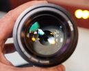 Laowa 105mm STF Lens (1)