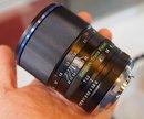 Laowa 105mm STF Lens (3)