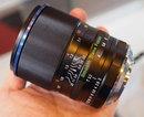 Laowa 105mm STF Lens (4)