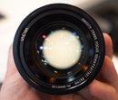 Laowa 105mm STF Lens (6)