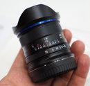 Laowa 9mm F2 8 (3)