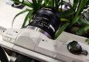 Venus Laowa 9mm Sony E Mount (2)