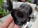 Venus Laowa 9mm Sony E Mount (3)