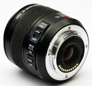 "Panasonic Leica DG Macro-Elmarit 45mm f/2.8 ASPH OIS | <a target=""_blank"" href=""https://www.magezinepublishing.com/equipment/images/equipment/Leica-DG-MacroElmarit-45mm-f28-ASPH-OIS-4061/highres/Panasonic45mmMacro024_1331039486.jpg"">High-Res</a>"