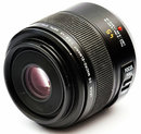 "Panasonic Leica DG Macro-Elmarit 45mm f/2.8 ASPH OIS | <a target=""_blank"" href=""https://www.magezinepublishing.com/equipment/images/equipment/Leica-DG-MacroElmarit-45mm-f28-ASPH-OIS-4061/highres/Panasonic45mmMacro026_1331039498.jpg"">High-Res</a>"