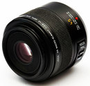 "Panasonic45mmMacro 027 | <a target=""_blank"" href=""https://www.magezinepublishing.com/equipment/images/equipment/Leica-DG-MacroElmarit-45mm-f28-ASPH-OIS-4061/highres/Panasonic45mmMacro027_1331048838.jpg"">High-Res</a>"