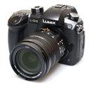 "Panasonic Lumix GH5 Leica 12 60mm Lens (2) | <a target=""_blank"" href=""https://www.magezinepublishing.com/equipment/images/equipment/Leica-DG-VarioElmarit-1260mm-f2840-ASPH-6339/highres/Panasonic-Lumix-GH5-Leica-12-60mm-Lens-2_1486645786.jpg"">High-Res</a>"