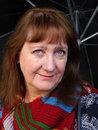 "Portrait 3 | 1/320 sec | f/5.6 | 32.0 mm | ISO 400 | <a target=""_blank"" href=""https://www.magezinepublishing.com/equipment/images/equipment/Leica-DG-VarioElmarit-1260mm-f2840-ASPH-6339/highres/leica_dg_vario-elmarit_12-60mm_portrait_3_1487114251.jpg"">High-Res</a>"
