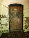Leica DG 10 25mm F1,7 Old Door At 10mm | 1/6 sec | f/5.6 | 11.0 mm | ISO 200