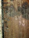 Leica DG 10 25mm F1,7 Old Door At 25mm | 1/5 sec | f/5.6 | 25.0 mm | ISO 200