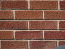 Leica DG 10 25mm F1,7 Texture In Brick | 1/200 sec | f/8.0 | 25.0 mm | ISO 200