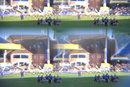 Quadruple Image Lens | 1/125 sec | f/0 | 0.0 mm | ISO 1600