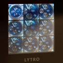 "Lytro Screens (4) | <a target=""_blank"" href=""https://www.magezinepublishing.com/equipment/images/equipment/Light-Field-Camera-4889/highres/lytro-screens-4_1349180420.jpg"">High-Res</a>"
