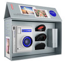 "Lomo Instant Automat Glass Box   <a target=""_blank"" href=""https://www.magezinepublishing.com/equipment/images/equipment/Lomo-Instant-Automat-Glass-6617/highres/lomo-instant-automat-glass-box_1509618566.jpg"">High-Res</a>"