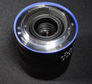 Zeiss LOXIA 28mm F2 8 FE Mount (1)