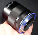 Zeiss LOXIA 28mm F2 8 FE Mount (4)