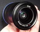 Zeiss LOXIA 28mm F2 8 FE Mount (5)