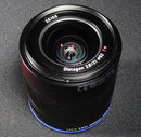 Zeiss LOXIA 28mm F2 8 FE Mount (8)