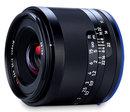 "Zeiss Loxia 35mm F2 Fe Mount Side   <a target=""_blank"" href=""https://www.magezinepublishing.com/equipment/images/equipment/Loxia-35mm-f2-Biogon-T-5581/highres/zeiss-loxia-35mm-f2-fe-mount-side_1409651611.jpg"">High-Res</a>"