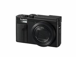 Lumix DC-TZ95