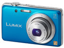 "Panasonic Lumix DMC-FS40 | <a target=""_blank"" href=""https://www.magezinepublishing.com/equipment/images/equipment/Lumix-DMCFS40-3758/highres/panasonicDMCFS40ASlant_1326196973.jpg"">High-Res</a>"