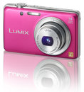 "Panasonic Lumix DMC-FS40 | <a target=""_blank"" href=""https://www.magezinepublishing.com/equipment/images/equipment/Lumix-DMCFS40-3758/highres/panasonicDMCFS40PSlantShadow_1326197231.jpg"">High-Res</a>"