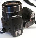 "Panasonic Lumix Fz200 (12) | <a target=""_blank"" href=""https://www.magezinepublishing.com/equipment/images/equipment/Lumix-DMCFZ200-4715/highres/panasonic-lumix-fz200-12_1342453043.jpg"">High-Res</a>"