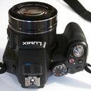 "Panasonic Lumix Fz200 (13) | <a target=""_blank"" href=""https://www.magezinepublishing.com/equipment/images/equipment/Lumix-DMCFZ200-4715/highres/panasonic-lumix-fz200-13_1342453070.jpg"">High-Res</a>"