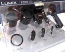 "Panasonic Lumix Fz200 (1) | <a target=""_blank"" href=""https://www.magezinepublishing.com/equipment/images/equipment/Lumix-DMCFZ200-4715/highres/panasonic-lumix-fz200-1_1342452732.jpg"">High-Res</a>"