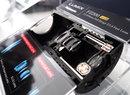 "Panasonic Lumix Fz200 (6) | <a target=""_blank"" href=""https://www.magezinepublishing.com/equipment/images/equipment/Lumix-DMCFZ200-4715/highres/panasonic-lumix-fz200-6_1342452898.jpg"">High-Res</a>"