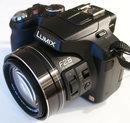 "Panasonic Lumix Fz200 (8) | <a target=""_blank"" href=""https://www.magezinepublishing.com/equipment/images/equipment/Lumix-DMCFZ200-4715/highres/panasonic-lumix-fz200-8_1342452955.jpg"">High-Res</a>"