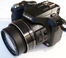 "Panasonic Lumix Fz200 (9) | <a target=""_blank"" href=""https://www.magezinepublishing.com/equipment/images/equipment/Lumix-DMCFZ200-4715/highres/panasonic-lumix-fz200-9_1342452977.jpg"">High-Res</a>"