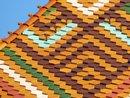 Tiles | 1/400 sec | f/4.0 | 108.0 mm | ISO 100
