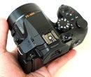 Panasonic Lumix DMC FZ330 (9)