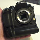 "Panasonic Lumix Gh3 Hands On (7) | <a target=""_blank"" href=""https://www.magezinepublishing.com/equipment/images/equipment/Lumix-DMCGH3-4827/highres/panasonic-lumix-gh3-hands-on-7_1347901955.jpg"">High-Res</a>"