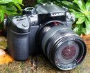 "Panasonic Lumix Gh3 Wet2 | <a target=""_blank"" href=""https://www.magezinepublishing.com/equipment/images/equipment/Lumix-DMCGH3-4827/highres/panasonic-lumix-gh3-wet2_1349724989.jpg"">High-Res</a>"
