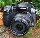 "Panasonic Lumix Gh3 Wet | <a target=""_blank"" href=""https://www.magezinepublishing.com/equipment/images/equipment/Lumix-DMCGH3-4827/highres/panasonic-lumix-gh3-wet_1349724953.jpg"">High-Res</a>"