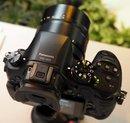Panasonic Lumix GH4 Black (3) (Custom)
