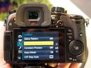 Panasonic Lumix GH4 Black (6) (Custom)