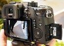 Panasonic Lumix GH4 Black (8) (Custom)