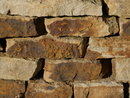 Brick Detail   1/800 sec   f/6.3   35.0 mm   ISO 200