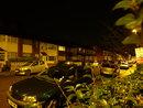 Night Scenery | 8 sec | f/3.1 | 4.5 mm | ISO 100