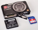 "Panasonic Lumix Dmc Sz7 Battery And Memory Card 2 | <a target=""_blank"" href=""https://www.magezinepublishing.com/equipment/images/equipment/Lumix-DMCSZ7-3752/highres/panasoniclumixdmcsz7batteryandmemorycard2_1332856796.jpg"">High-Res</a>"