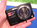"Panasonic Lumix DMC-SZ7 | <a target=""_blank"" href=""https://www.magezinepublishing.com/equipment/images/equipment/Lumix-DMCSZ7-3752/highres/panasonicsz7-2_1326800943.jpg"">High-Res</a>"