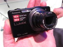 "Panasonic Lumix DMC-SZ7 | <a target=""_blank"" href=""https://www.magezinepublishing.com/equipment/images/equipment/Lumix-DMCSZ7-3752/highres/panasonicsz7-4_1326800488.jpg"">High-Res</a>"