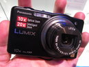 "Panasonic Lumix DMC-SZ7 | <a target=""_blank"" href=""https://www.magezinepublishing.com/equipment/images/equipment/Lumix-DMCSZ7-3752/highres/panasonicsz7-5_1326800539.jpg"">High-Res</a>"