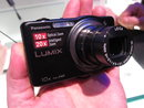 "Panasonic Lumix DMC-SZ7 | <a target=""_blank"" href=""https://www.magezinepublishing.com/equipment/images/equipment/Lumix-DMCSZ7-3752/highres/panasonicsz7-6_1326800606.jpg"">High-Res</a>"