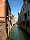 Venice - Wide | 1/1000 sec | f/2.8 | 4.3 mm | ISO 100