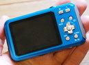 Panasonic Lumix FT30 Blue (4)